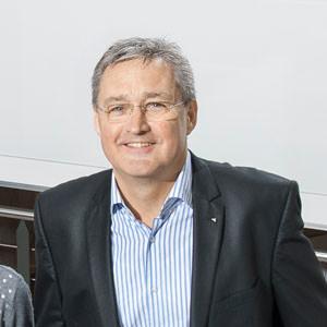 Herr Steffen Hillig
